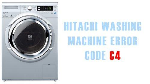godrej washing