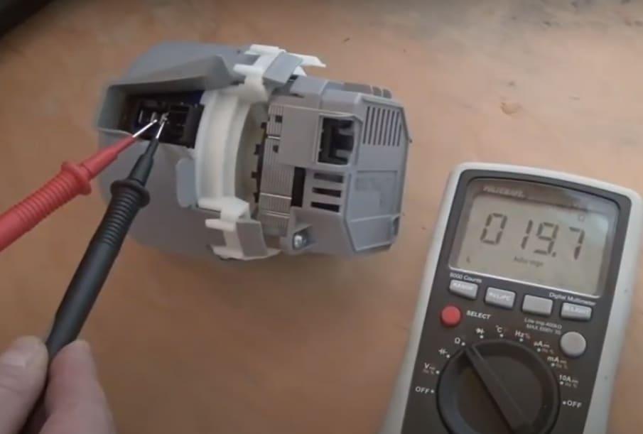 Siemens Dishwasher Error Code E01 Washer And Dishwasher Error Codes And Troubleshooting